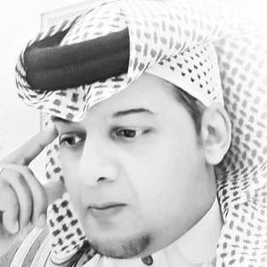 طالع محمد المشايخ