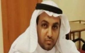 عبدالرحمن صالح حنتوش
