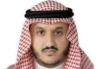 عمر علي باسيف