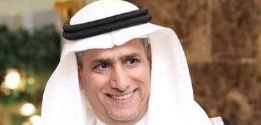 خالد محسن الجابري