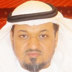 عبدالعزيز محسن المضواحي