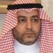 هشام محمد حافظ