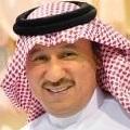 د. أحمد عبدالغفور الأنديجاني