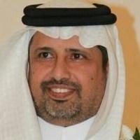 عبدالله دوس الشمراني