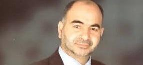 طارق عبدالفتاح الجعبري