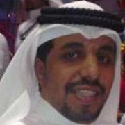 علي أحمد باهيثم
