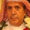 عبدالله يوسف النافع