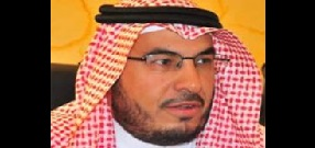 مثقال عبدالله الشمري
