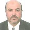 عماري جمال الدين