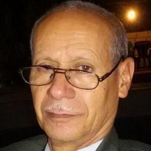 د. أحمد محمد أبو عوض