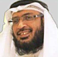 منصور حسن الفاسي