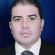 د. ناصر جاسر الأغا