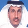 د. أحمد علي الغفيري