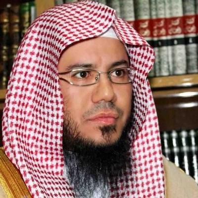 جماز عبدالرحمن الجماز