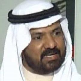 زهير محمد مليباري