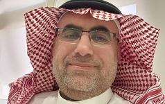وليد عبدالرحمن السليمان