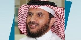 عبدالمحسن سفير السلمي