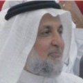 عمر نايف الأحمدي