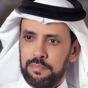 منهاج الجغرافيا في المملكة العربية السعودية «رؤية تطويرية» ـ صدر حديثاً