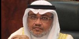 محمد هاشم الأهدل