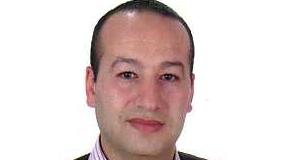 د. حمدادو بن عمر