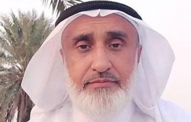 د. عبدالله سافر الغامدي