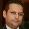 د. حامد مصطفى المكاوي