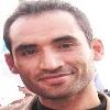 أحمد أحمد هيهات