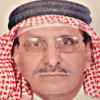 فيصل عبدالكريم سروجي