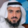 محمد علي النصار