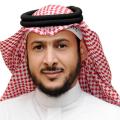 أخلاق العلماء والمربين المسلمين