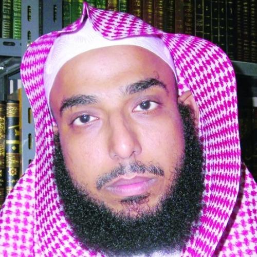 د. خالد صالح باجحزر