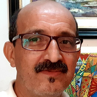 د. محمد الصفى بن عبدالقادر