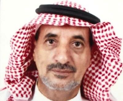 محمد عاطف السالمي