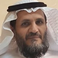 د. أحمد حمود الحرازي