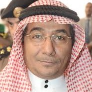 سمير إبراهيم الهزازي