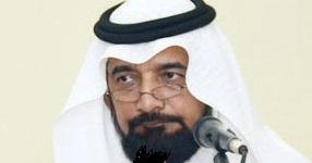 خالد صابر خان