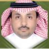 عبدالله خلف الغامدي